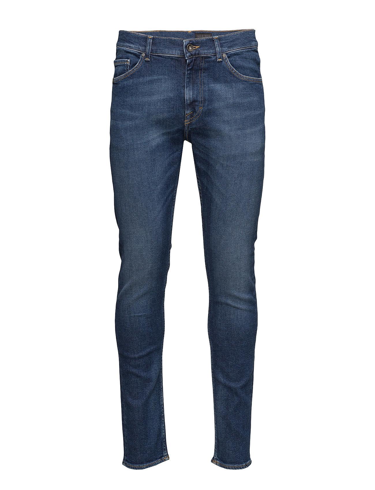 Evolve fra tiger of sweden jeans på boozt.com dk