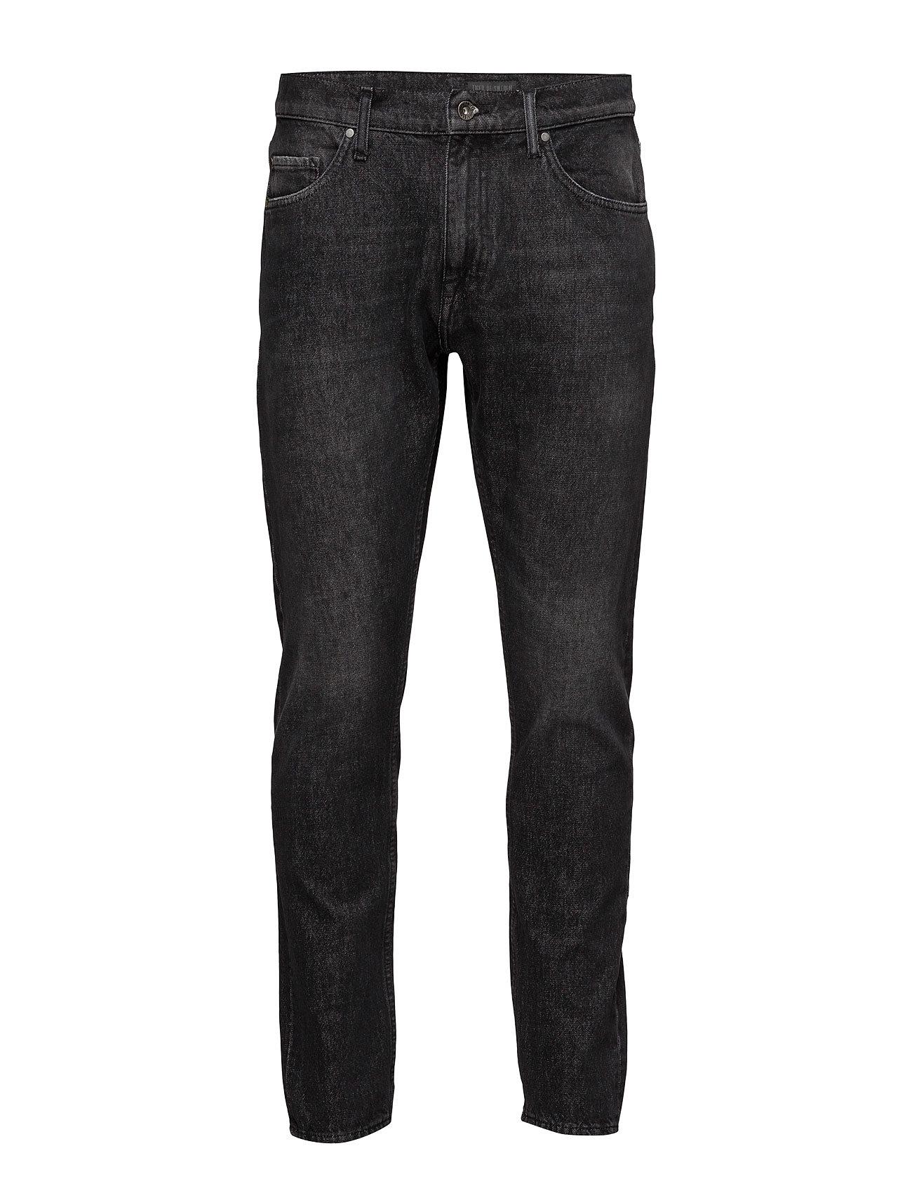 Pistolero fra tiger of sweden jeans på boozt.com dk