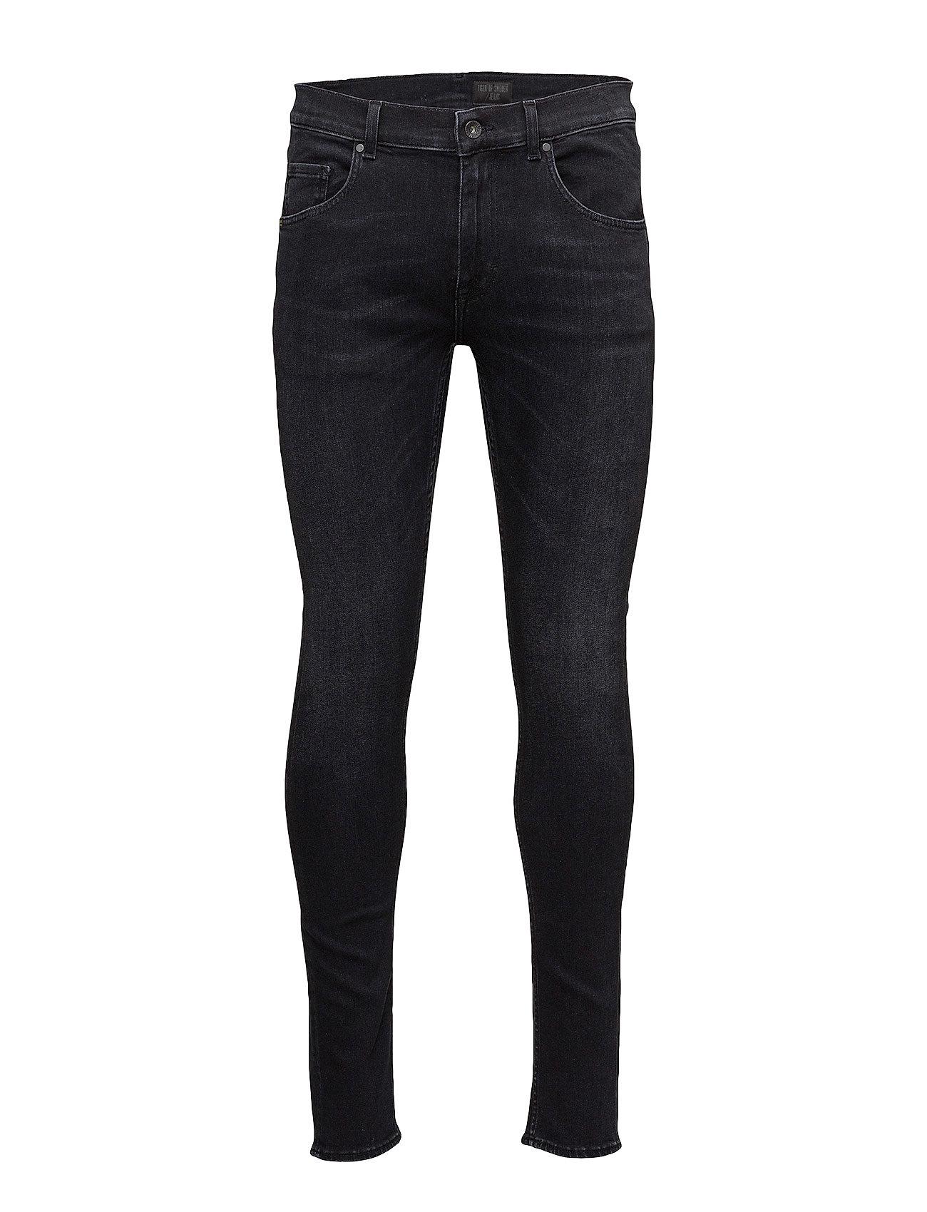 Slim fra tiger of sweden jeans fra boozt.com dk