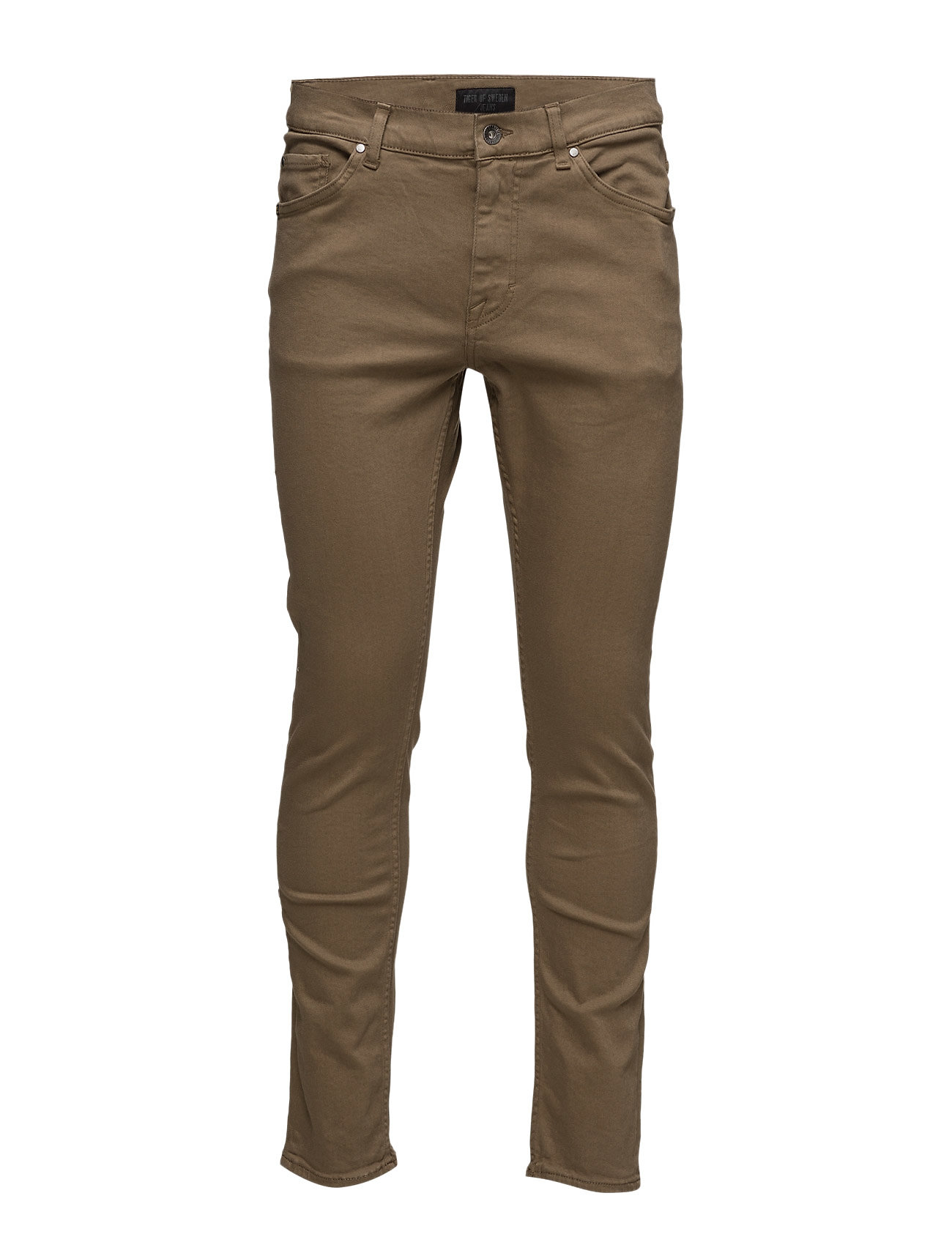 tiger of sweden jeans Evolve fra boozt.com dk
