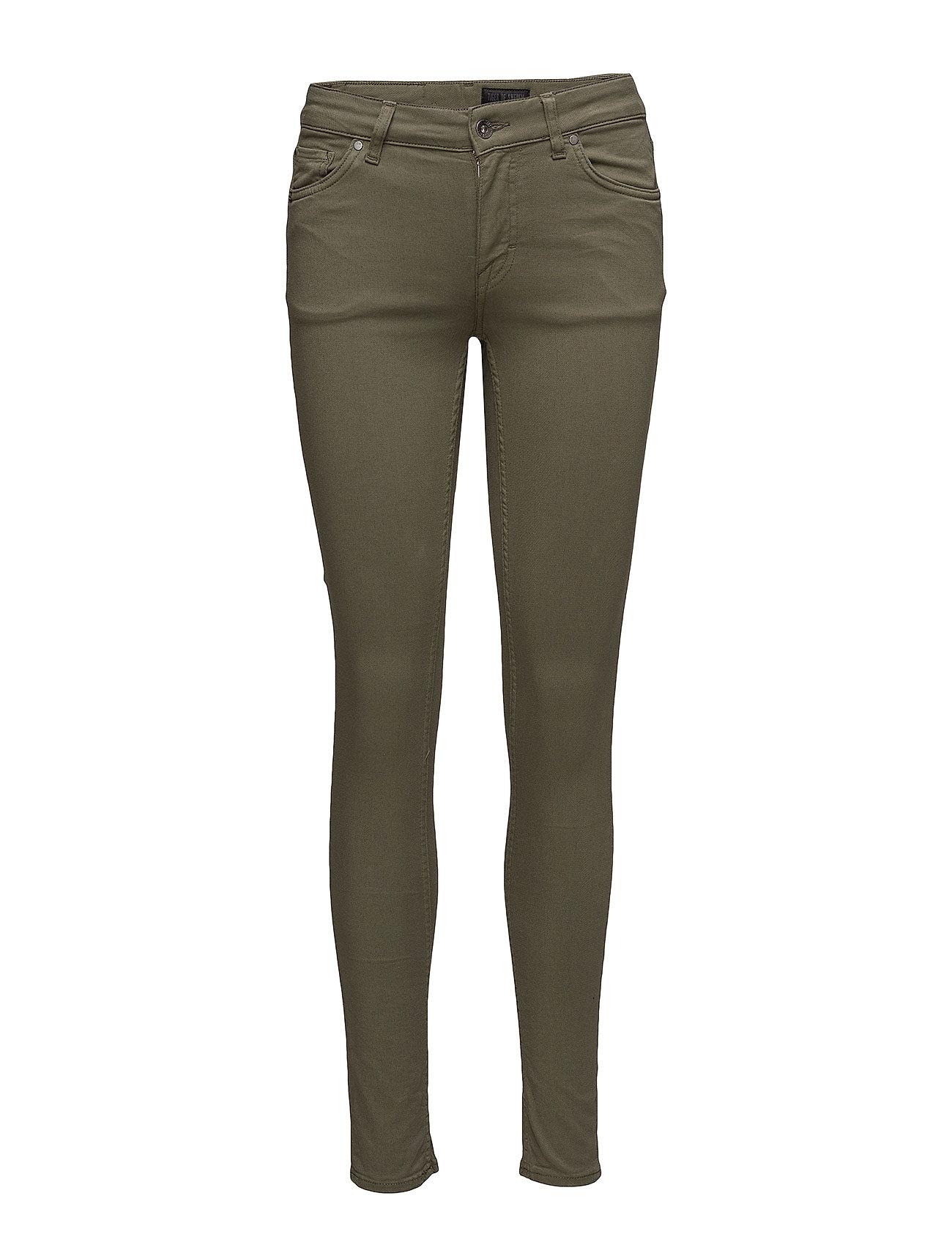 Slight Tiger of Sweden Jeans Skinny til Damer i