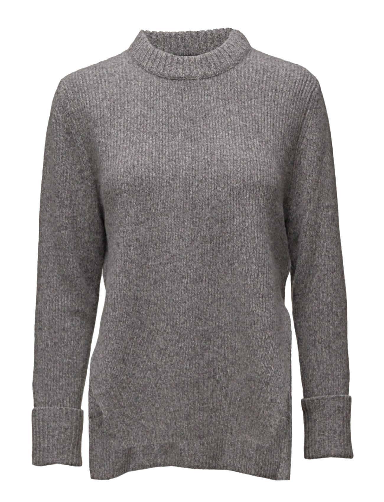 Arlette Tiger of Sweden Sweatshirts til Kvinder i Magnet