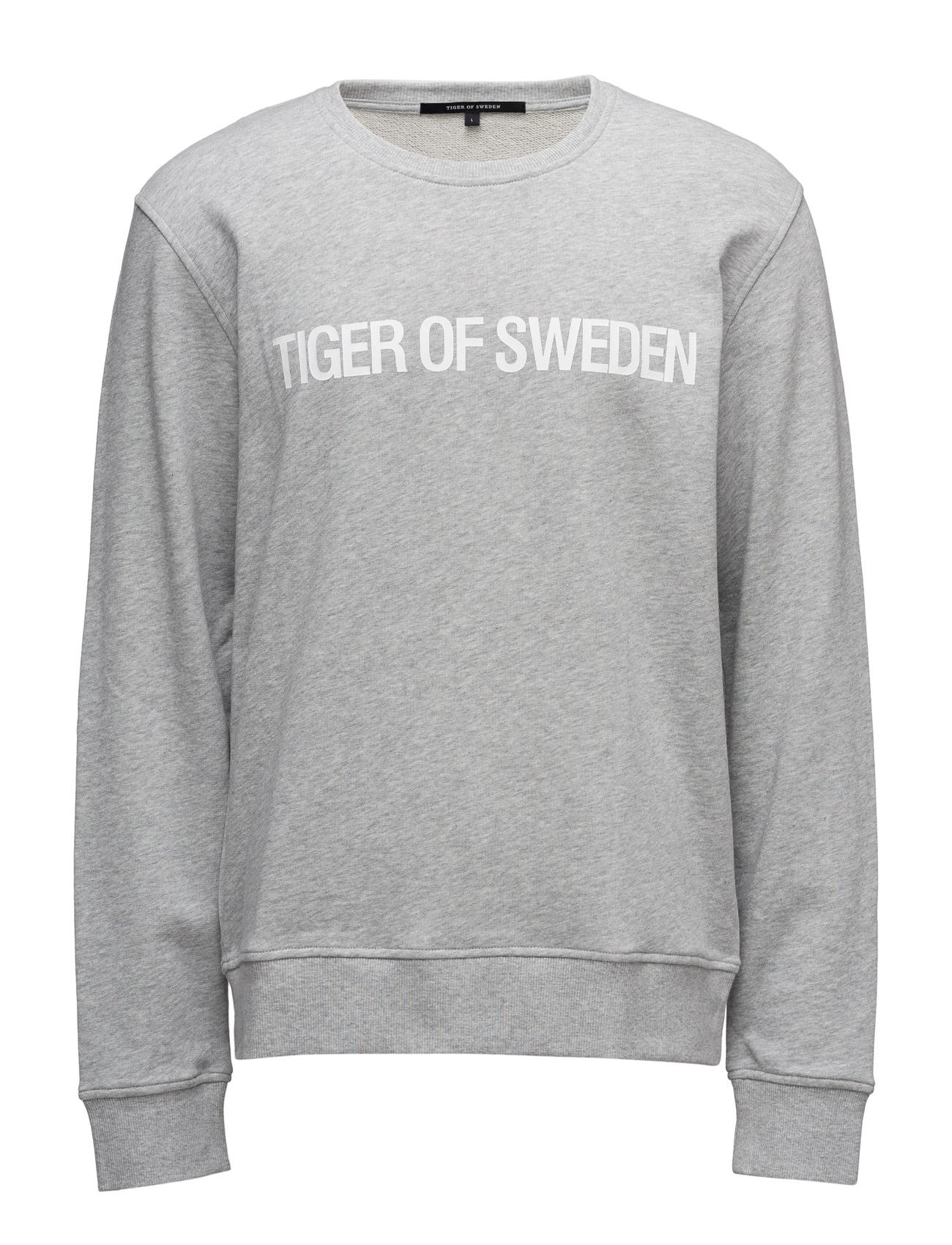 Strattford Tiger of Sweden Sweats