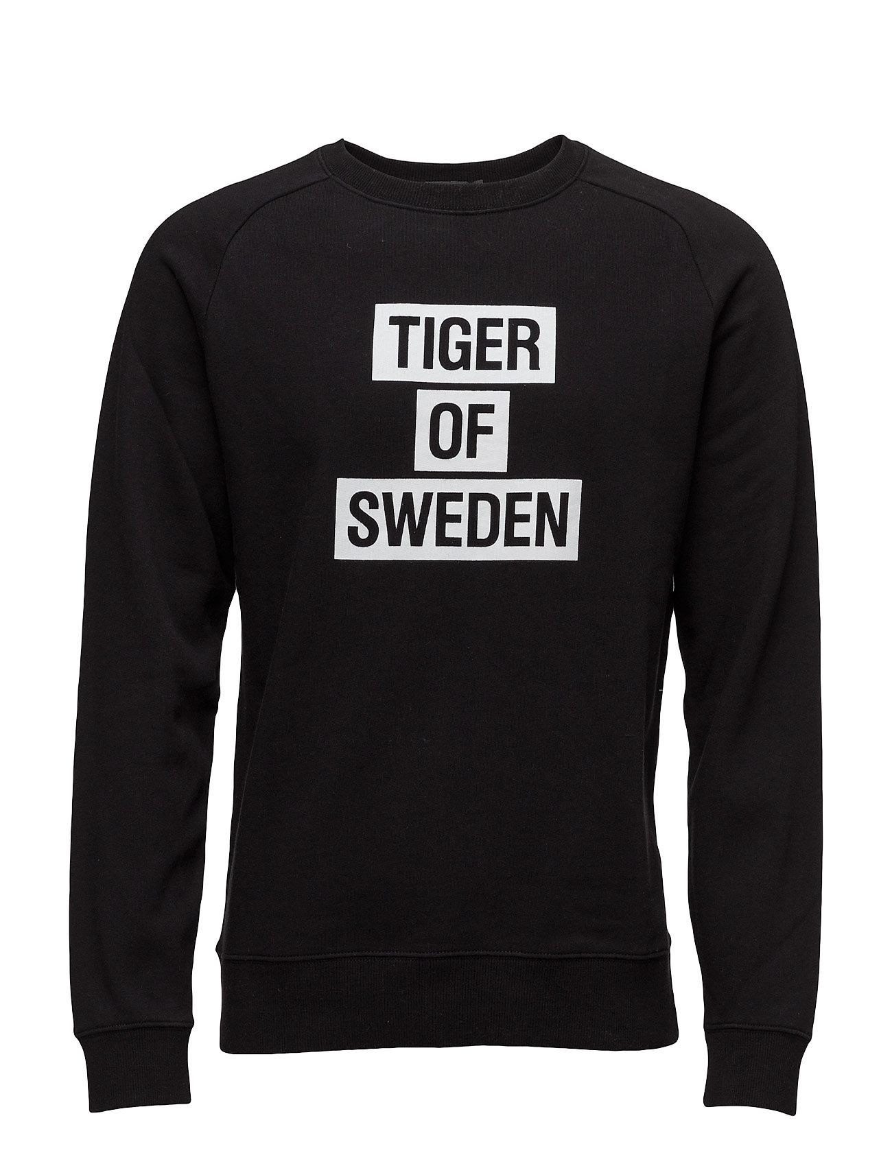 Tiger of Sweden ERIIK.