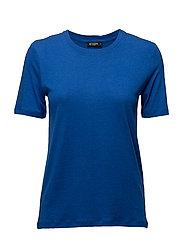 DEIRA - OLYMPIAN BLUE