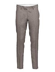 Gordon Tiger of Sweden Suits & Blazers