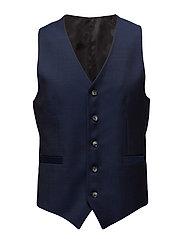 Litt Tiger of Sweden Suits & Blazers