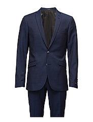 Harrie 4 Tiger of Sweden Suits & Blazers