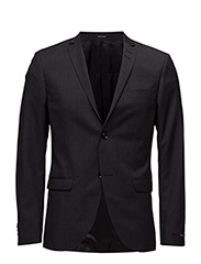 Jil Bz Tiger of Sweden Suits & Blazers