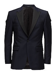Bellar3tux Tiger of Sweden Suits & Blazers