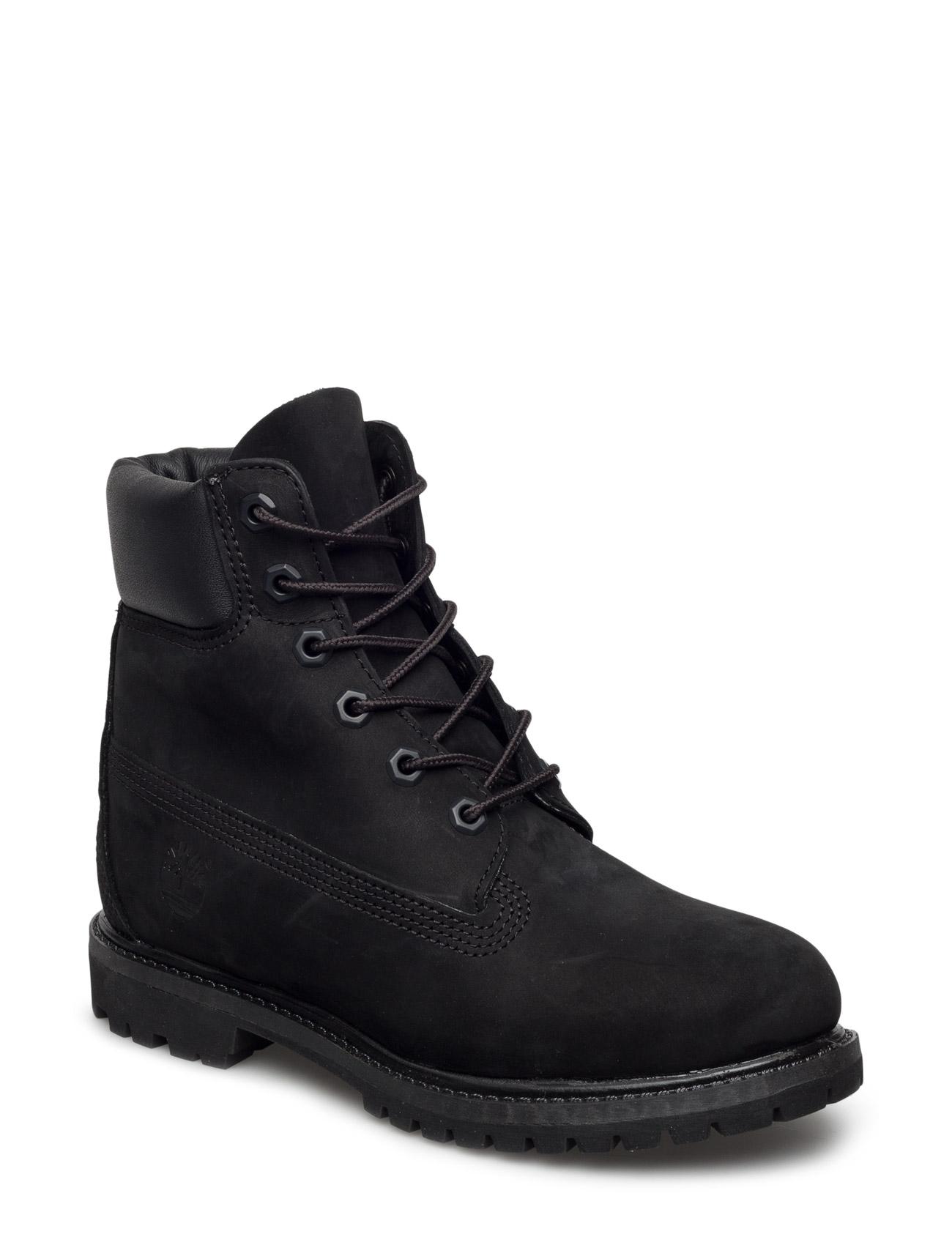 Timberland 6in Premium Boot - W