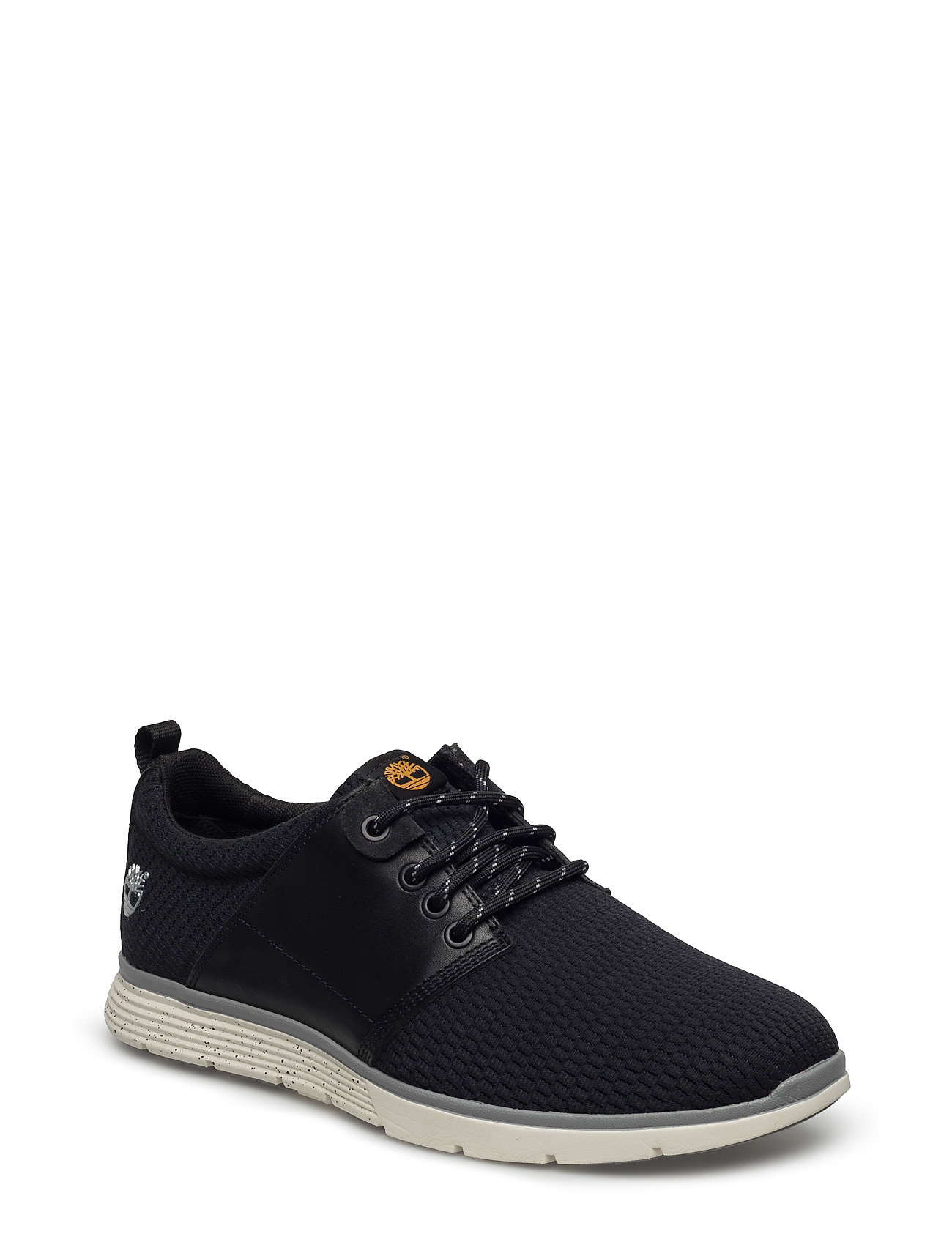 Killington L/F Oxford Timberland Sneakers til Herrer i Sort