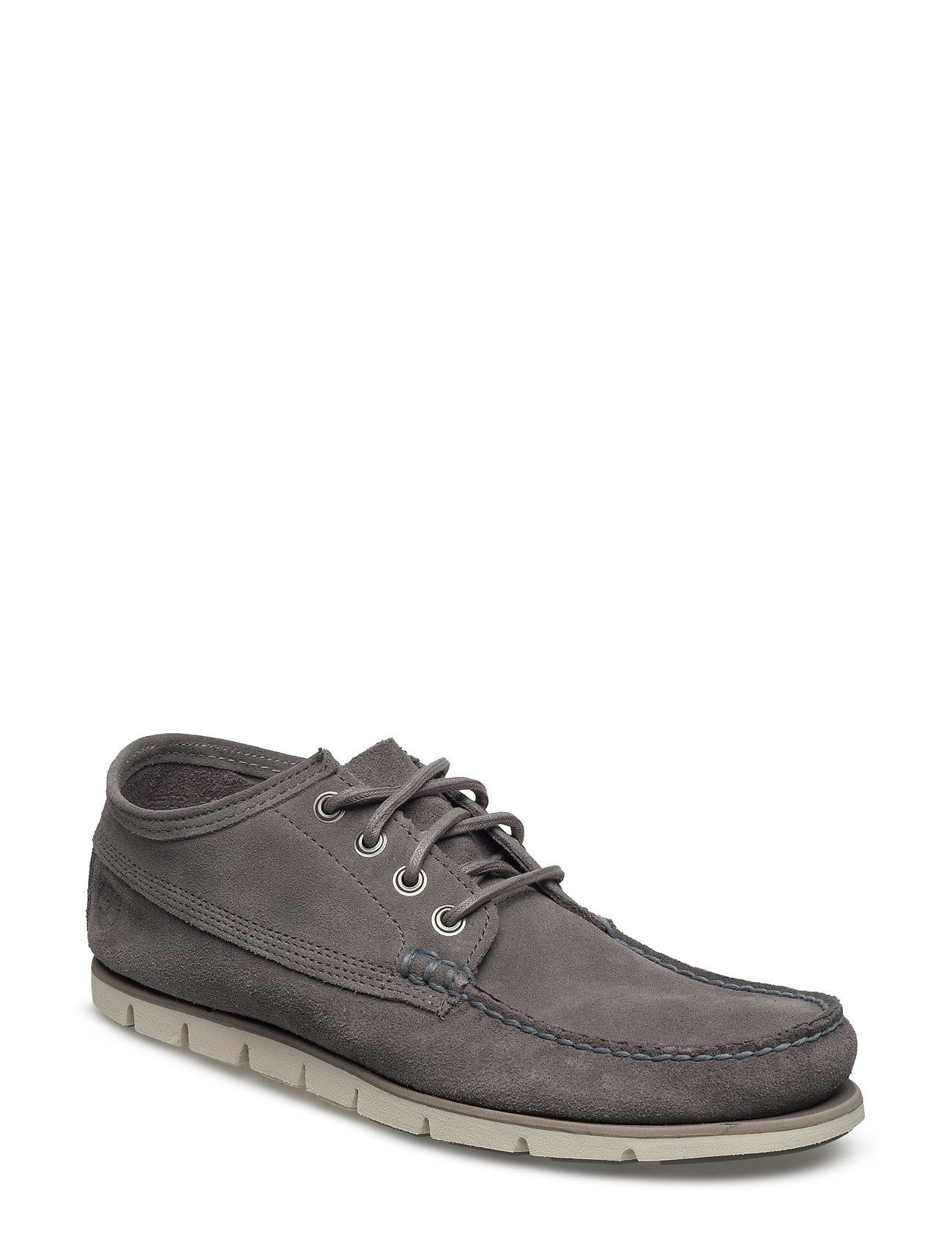Tidelands Ranger Moc Timberland Casual sko til Herrer i