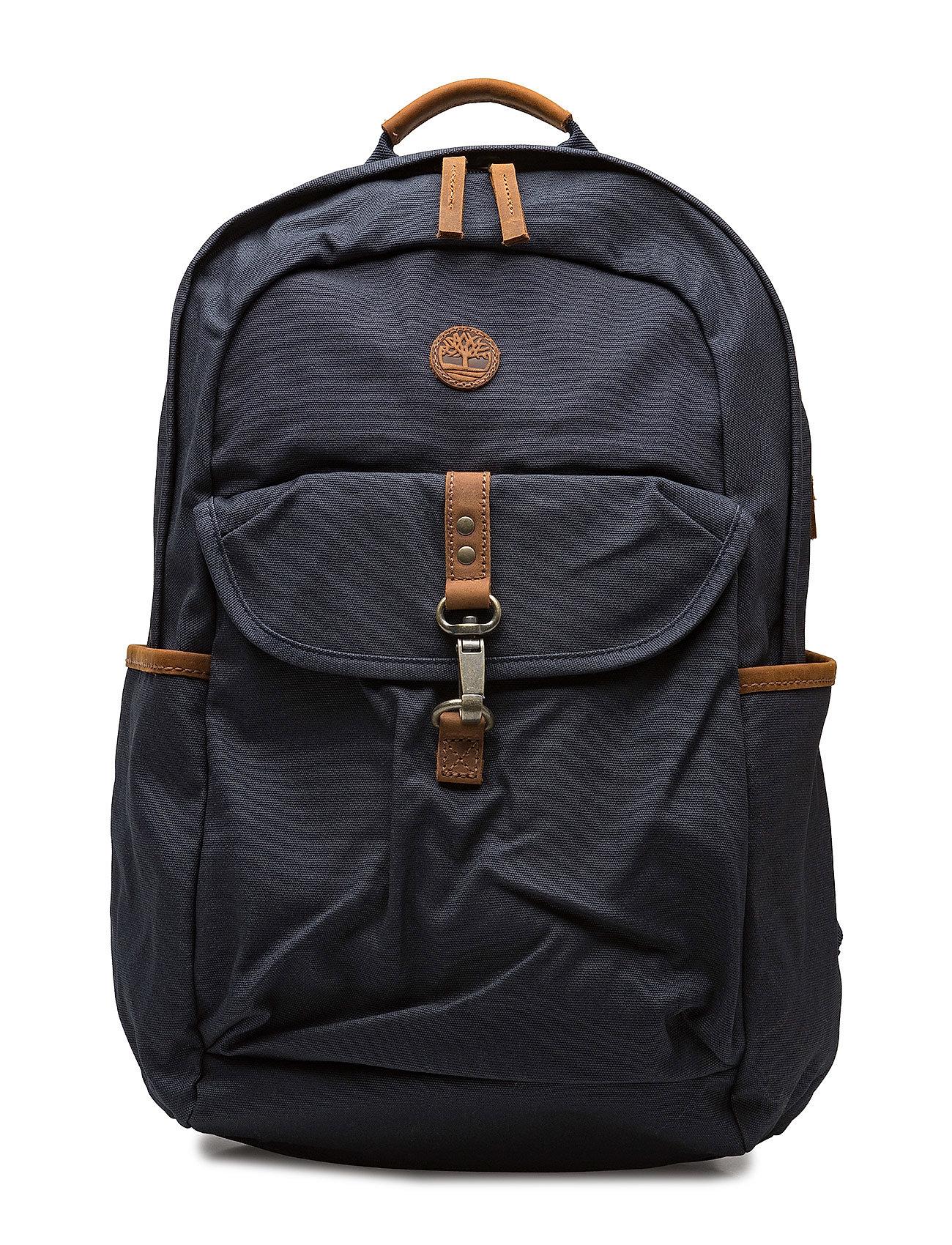 20l backpack fra timberland på boozt.com dk