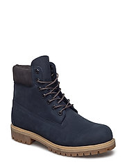 6  PREMIUM BOOT - OUTERSPACE WATERBUCK