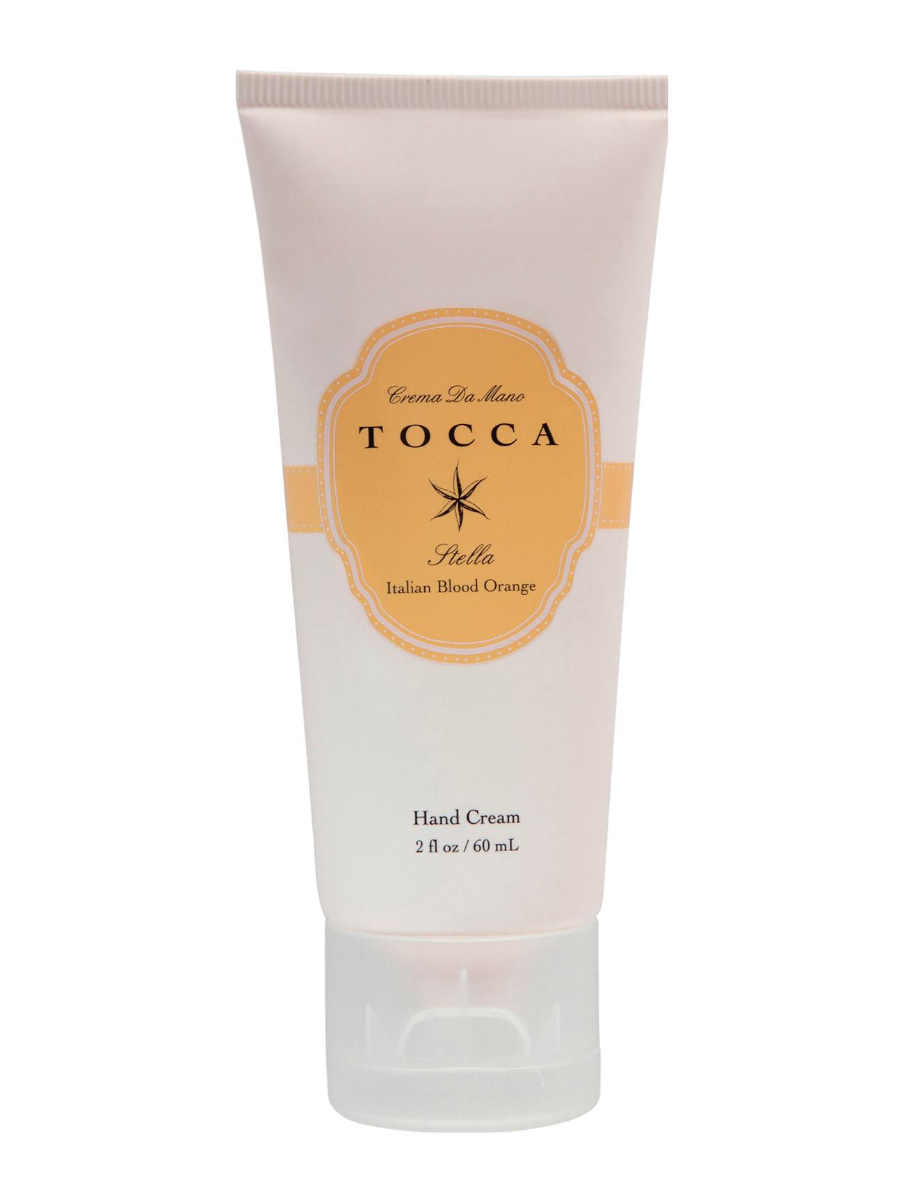 Hand cream stella fra tocca på boozt.com dk