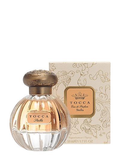 Eau de parfume Stella - CLEAR