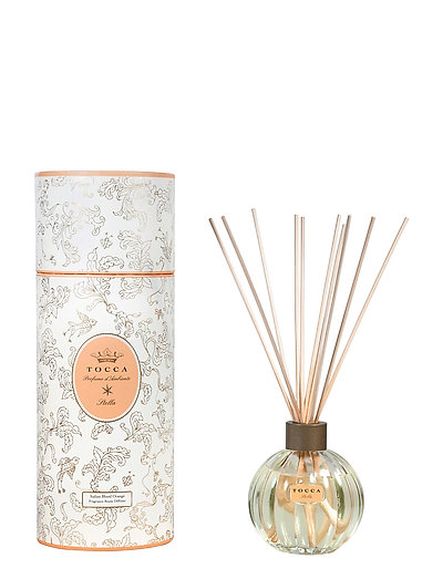 Fragrance diffuser Stella - NO COLOUR