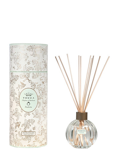 Fragrance diffuser Giulietta - NO COLOUR