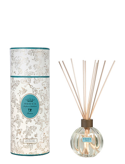 Fragrance diffuser Bianca - NO COLOUR