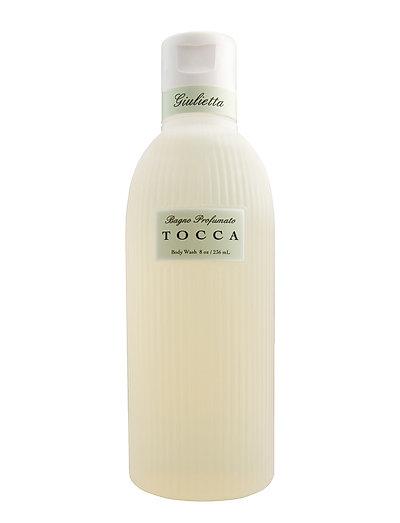 Body wash Giulietta - CLEAR