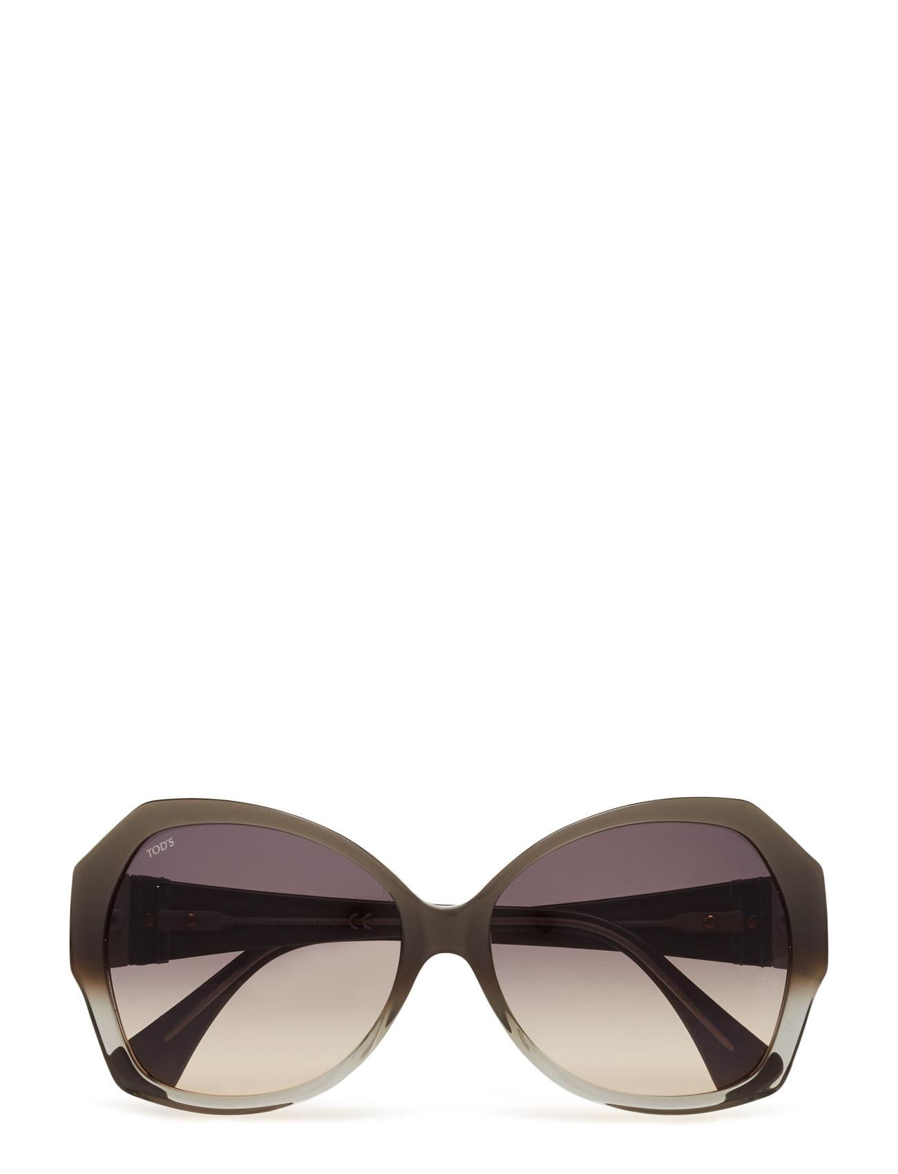 To0172 TODS Sunglasses Solbriller til Damer i