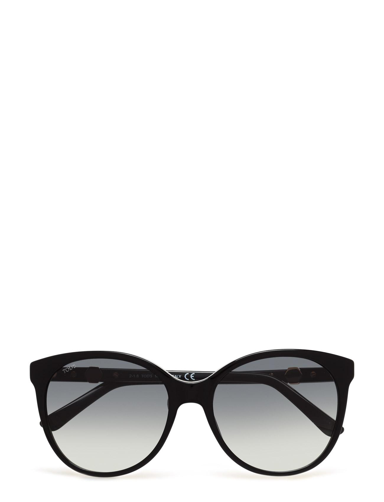 To0174 TODS Sunglasses Solbriller til Kvinder i