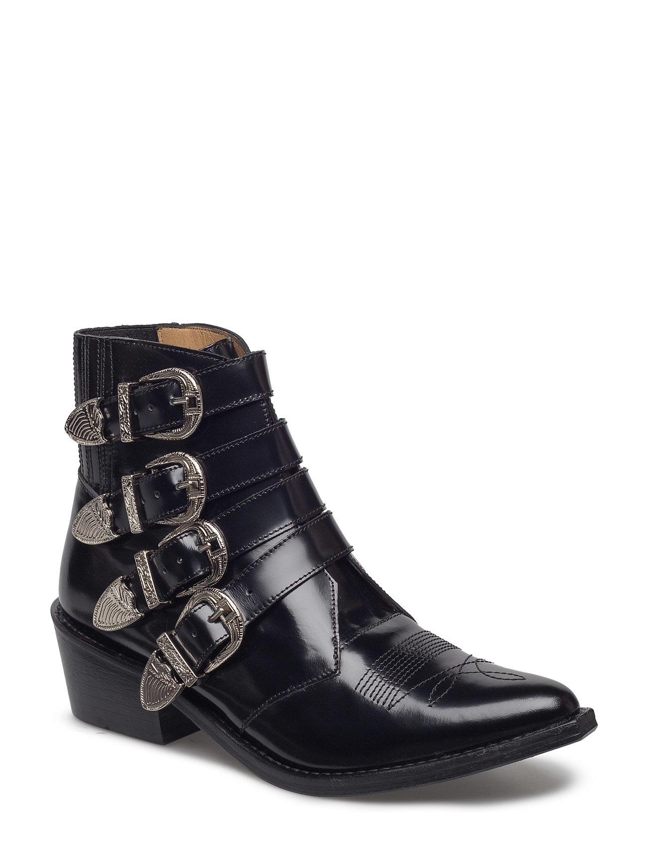 Toga Pulla Toga Pulla - Boots