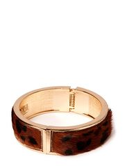 Tokyo Jane Elina Leather Bangle