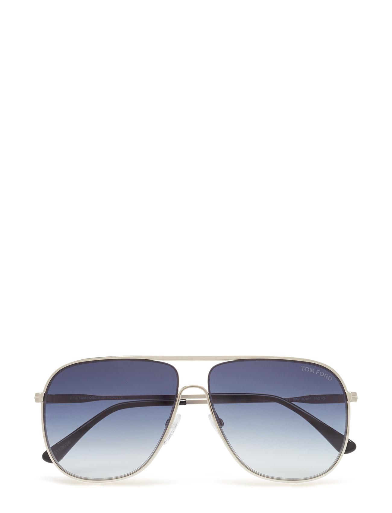 Tom Ford Dominic Tom Ford Sunglasses Solbriller til Herrer i
