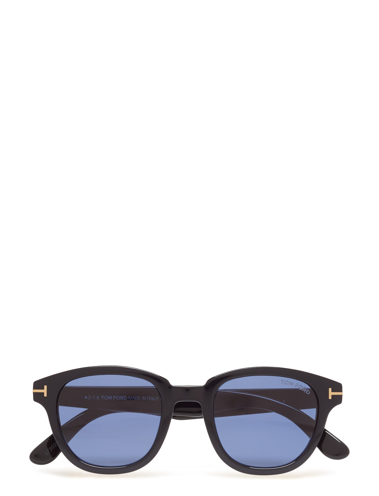 Tom Ford Garett Tom Ford Sunglasses Solbriller til Herrer i