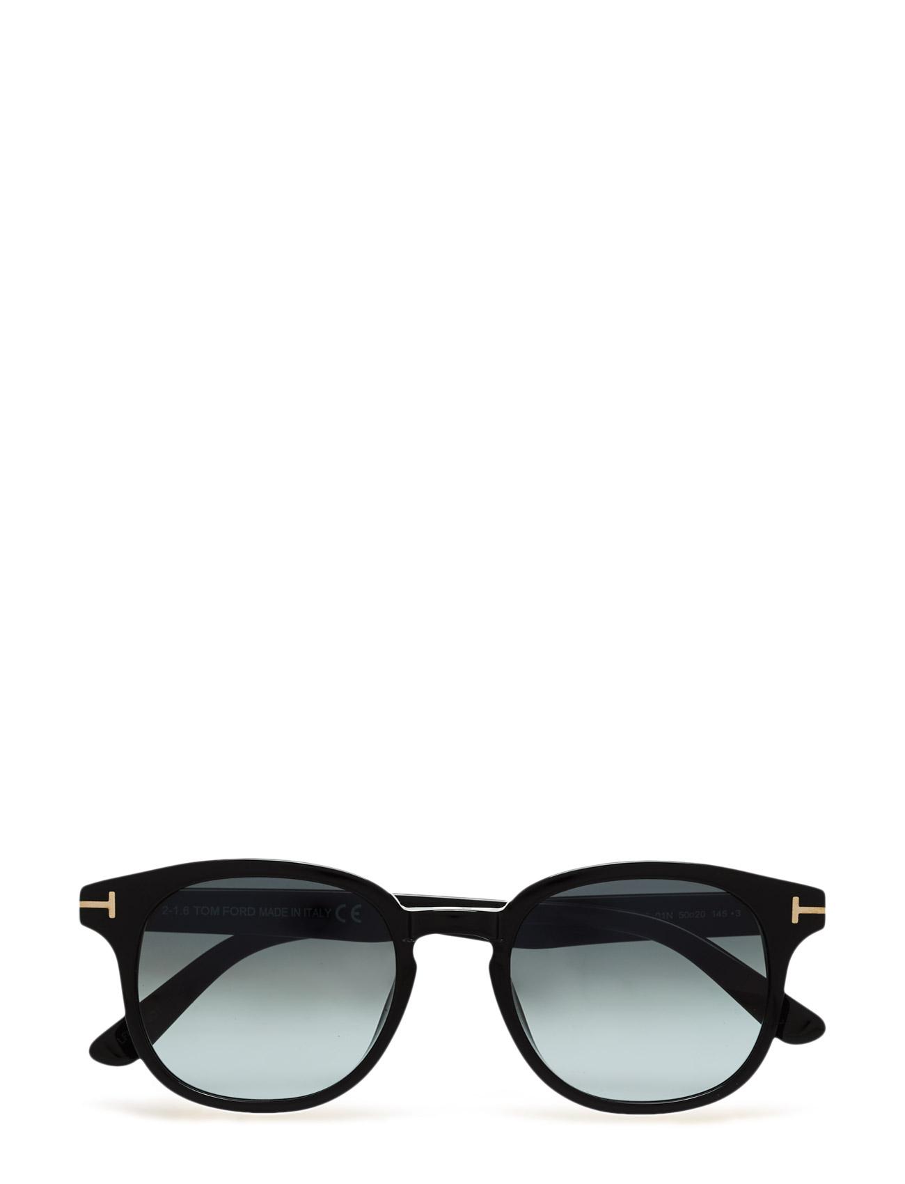 Tom Ford Frank Tom Ford Sunglasses Solbriller til Kvinder i