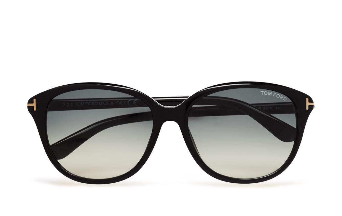 Tom Ford Sunglasses Tom Ford Karmen