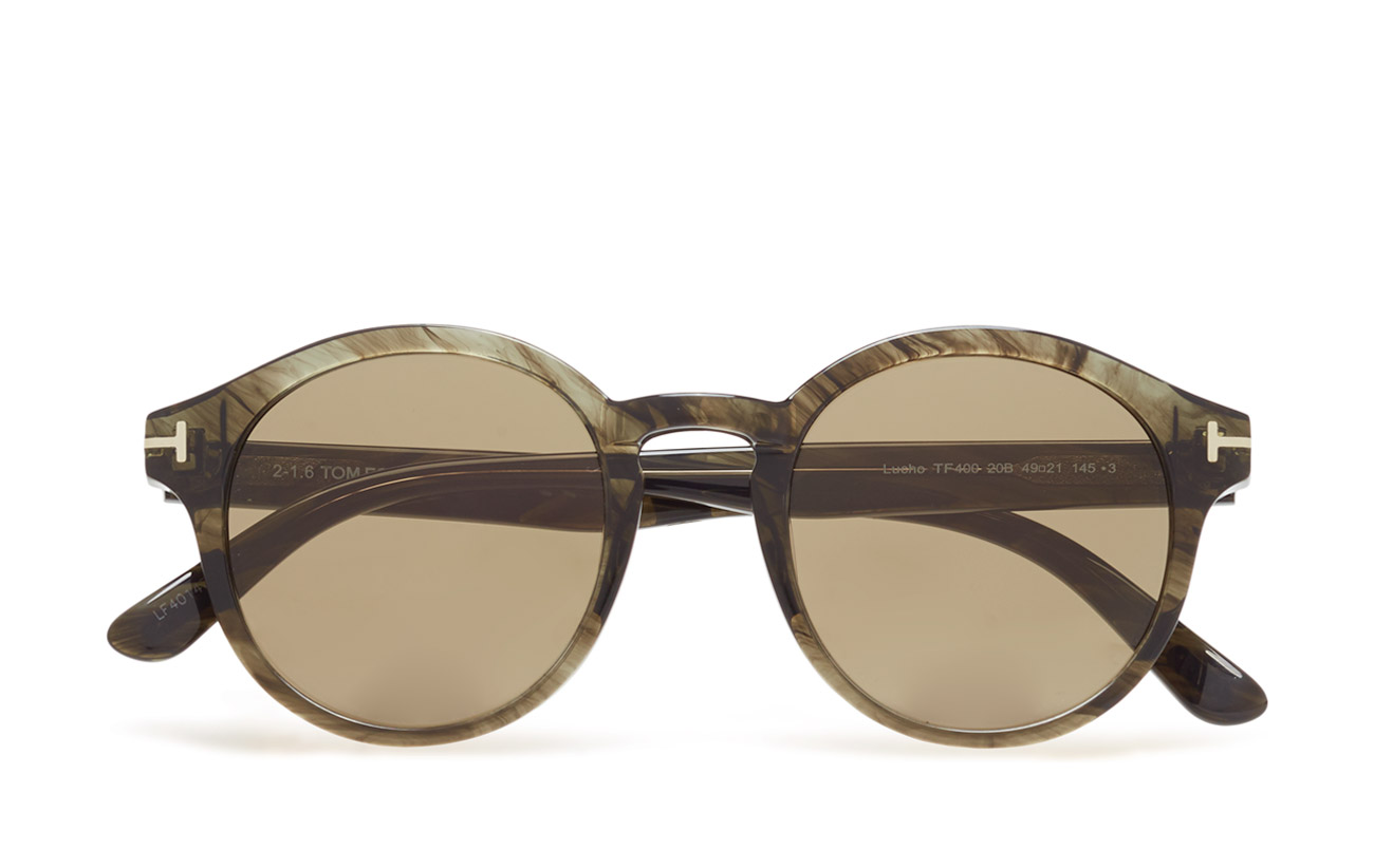 Tom Ford Sunglasses Tom Ford Lucho
