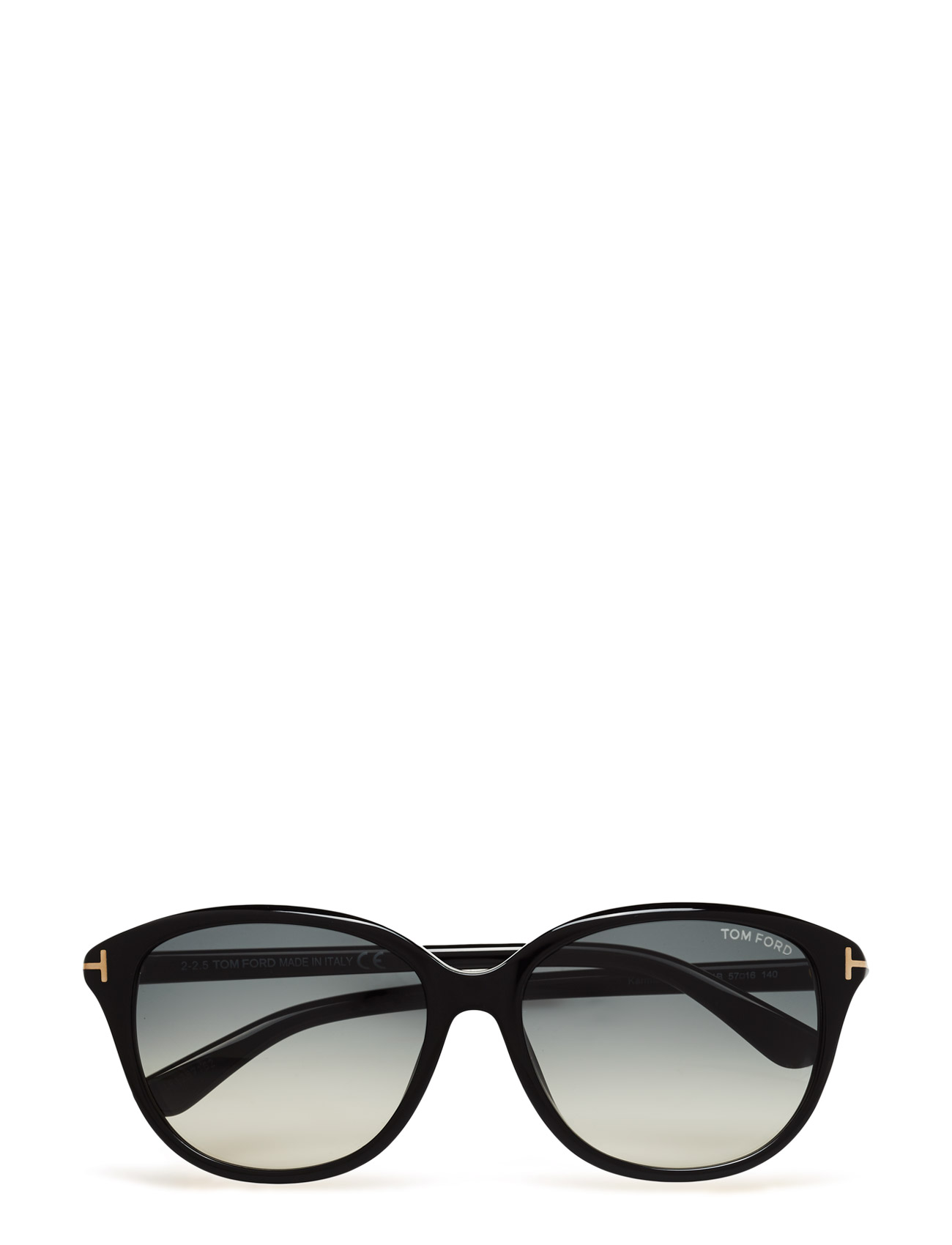 Tom Ford Karmen Tom Ford Sunglasses Solbriller til Kvinder i