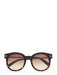 Tom Ford Sunglasses Tom Ford Janina