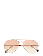 Tom Ford Indiana - 28Z  SHINY ROSE GOLD / GRADIENT