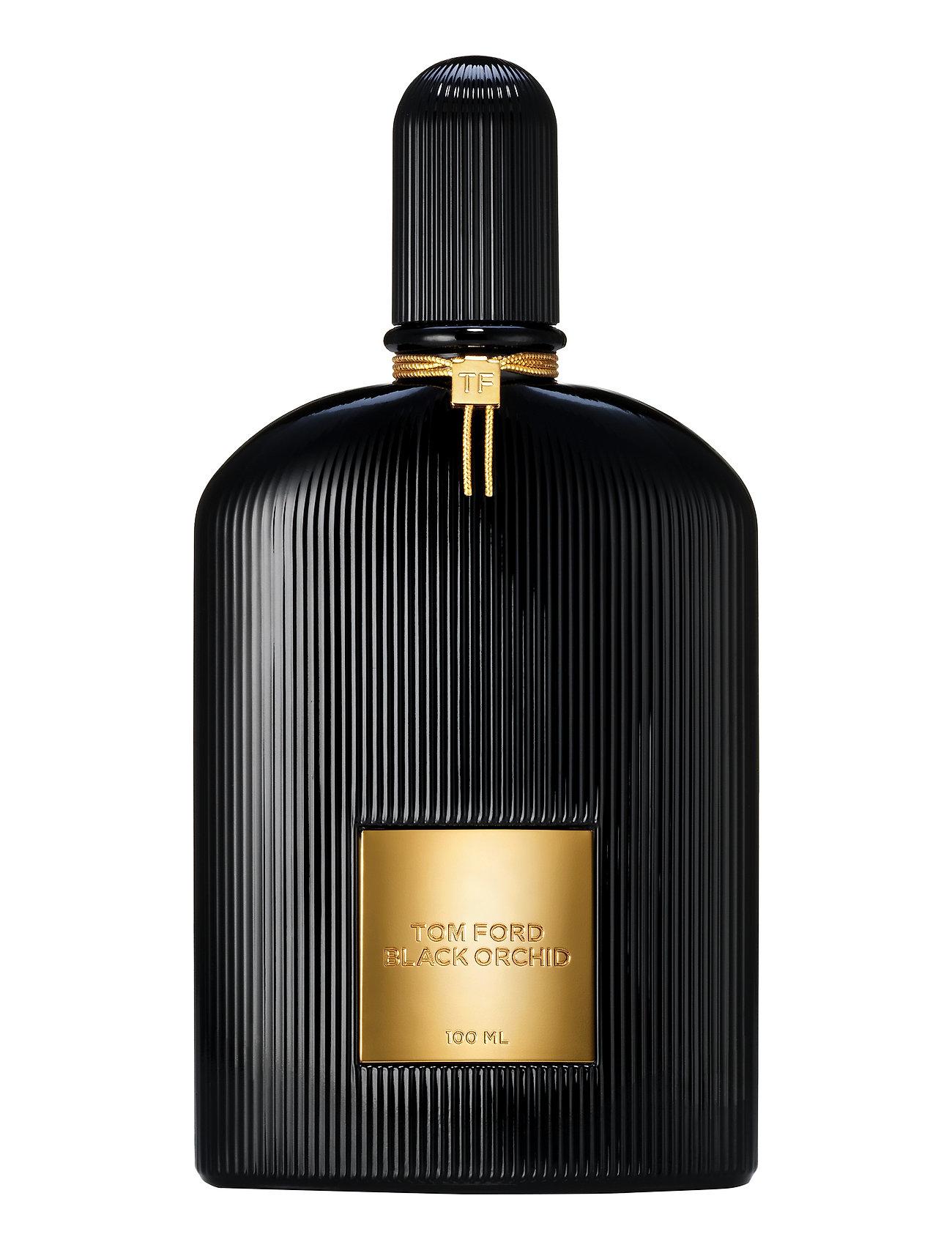 Black orchid eau de parfum fra tom ford på boozt.com dk