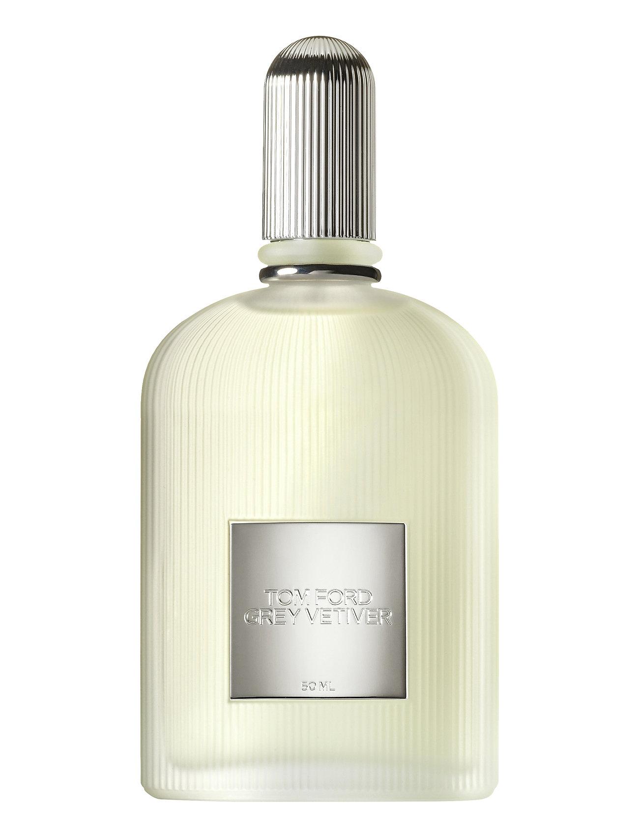 Tom ford grey vetiver eau de parfum fra tom ford på boozt.com dk