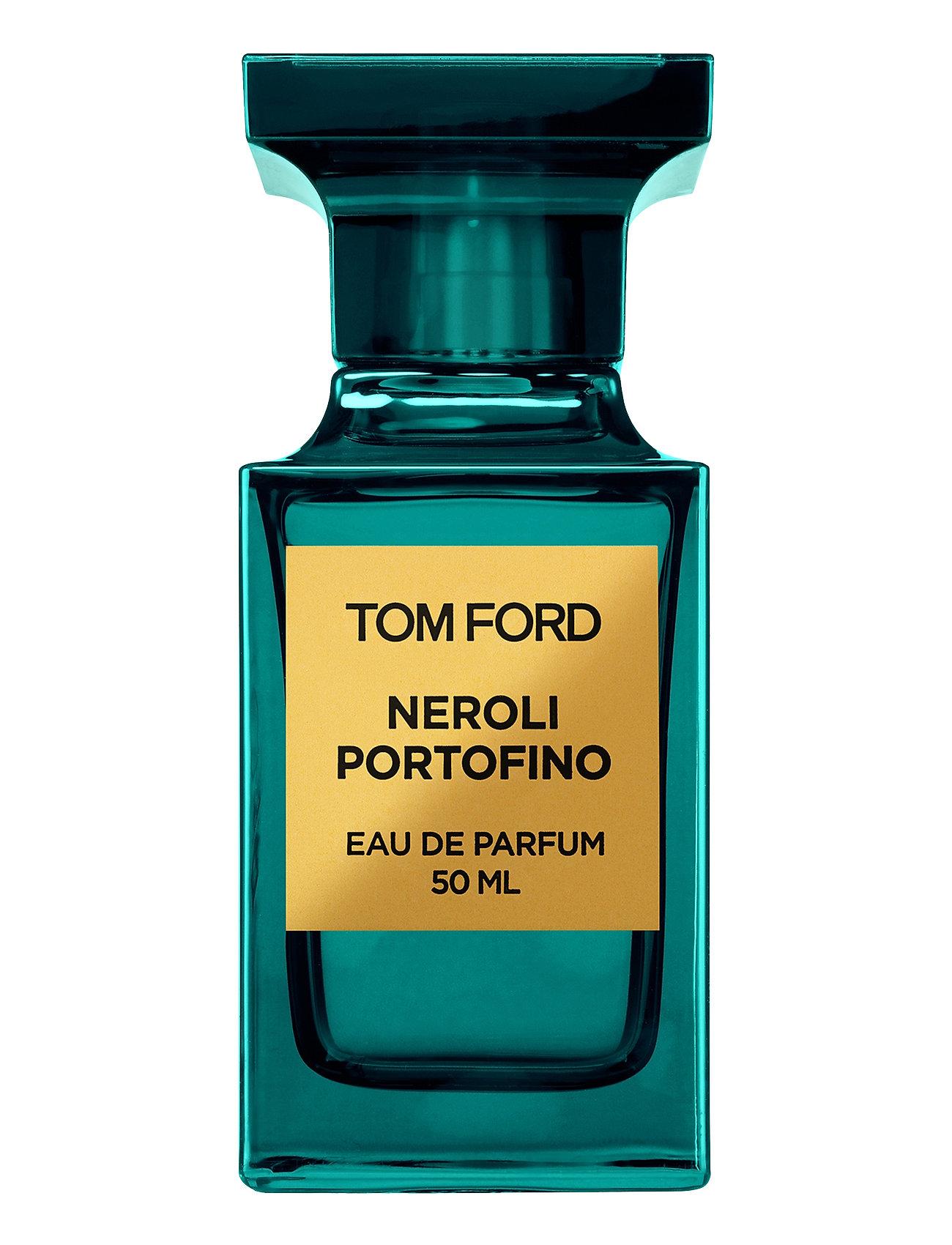 tom ford Neroli portofino eau de parfum på boozt.com dk