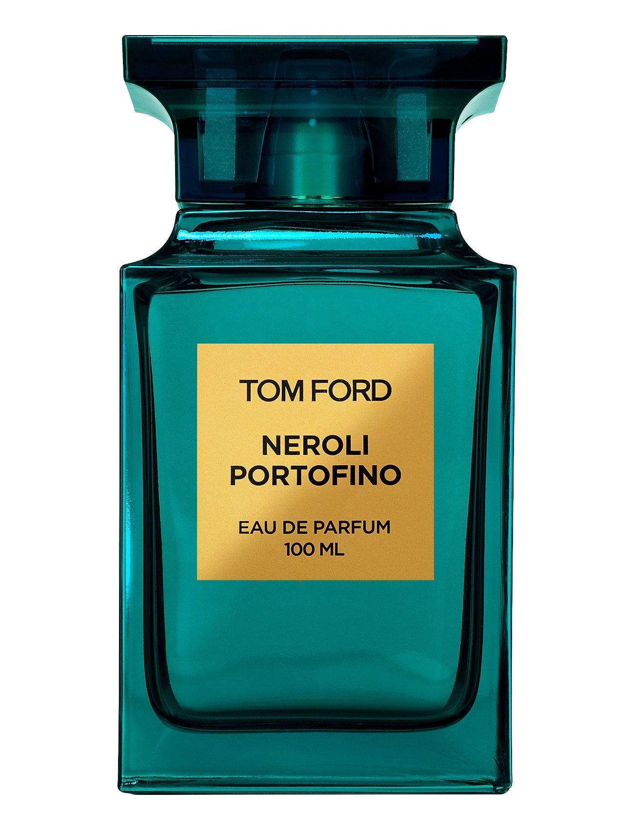 Neroli portofino eau de parfum fra tom ford fra boozt.com dk