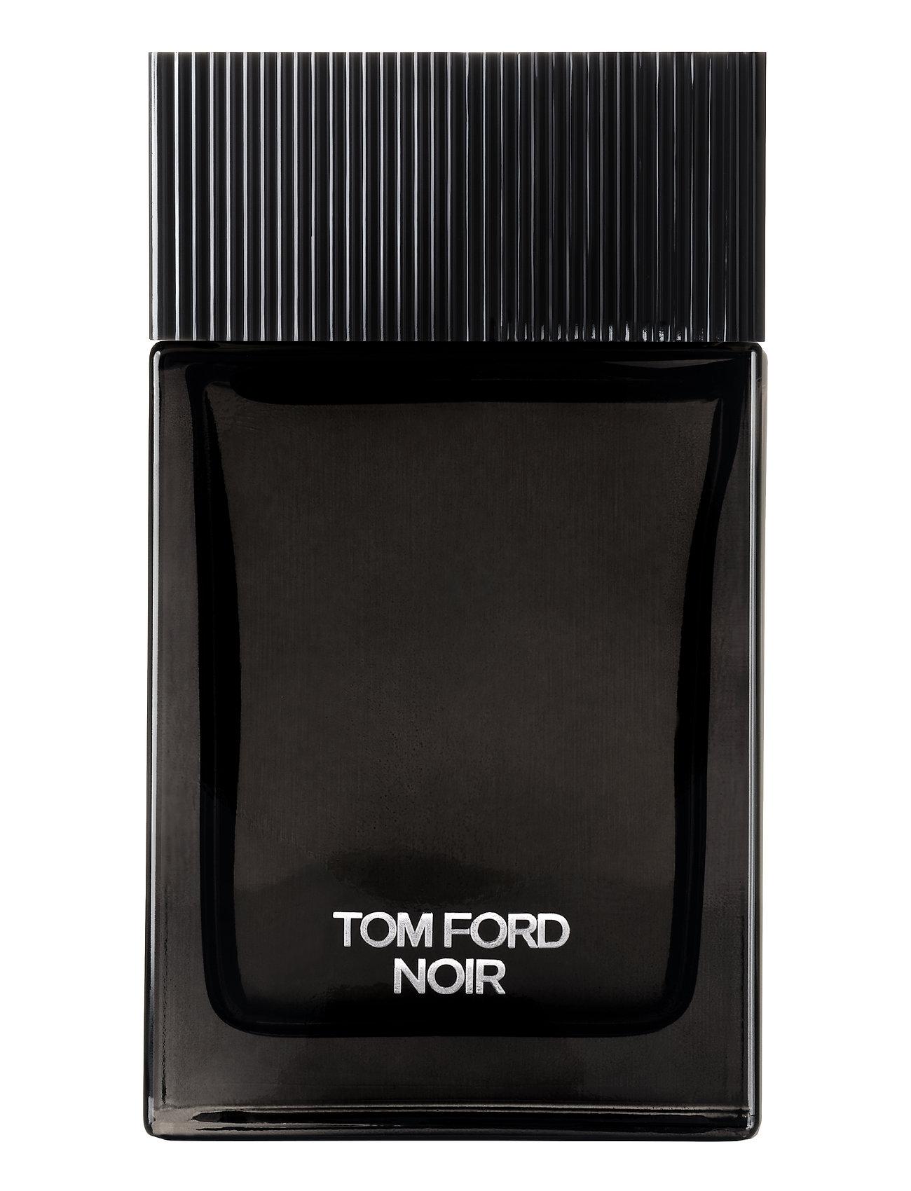 tom ford Tom ford noir eau de parfum på boozt.com dk