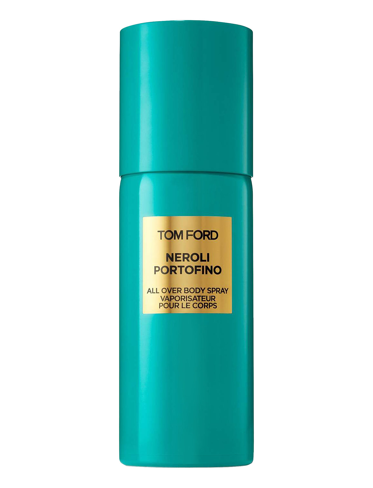 tom ford Neroli portofino all over body spray fra boozt.com dk