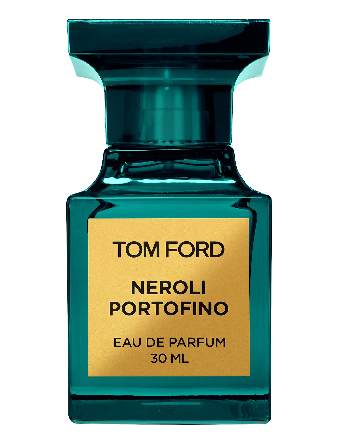 tom ford Neroli portofino eau de parfum fra boozt.com dk