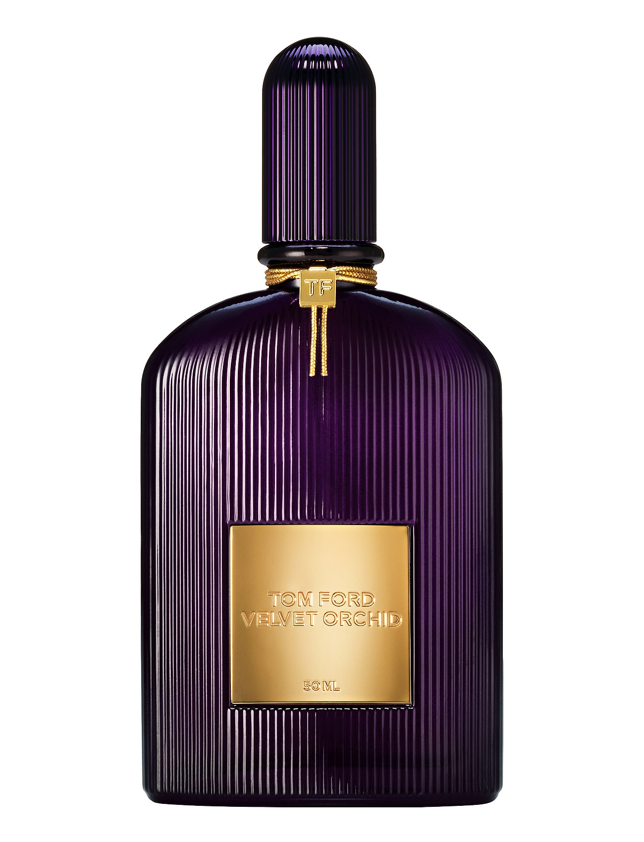tom ford – Velvet orchid eau de parfum fra boozt.com dk