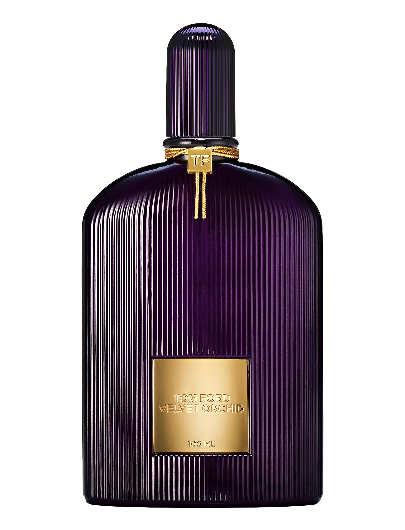 tom ford – Velvet orchid eau de parfum på boozt.com dk