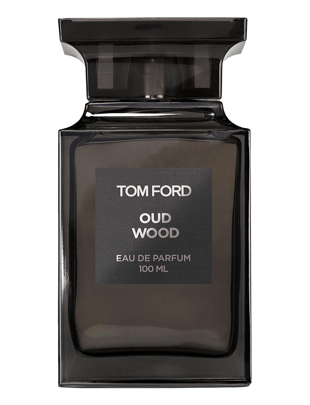 tom ford Oud wood eau de parfum på boozt.com dk