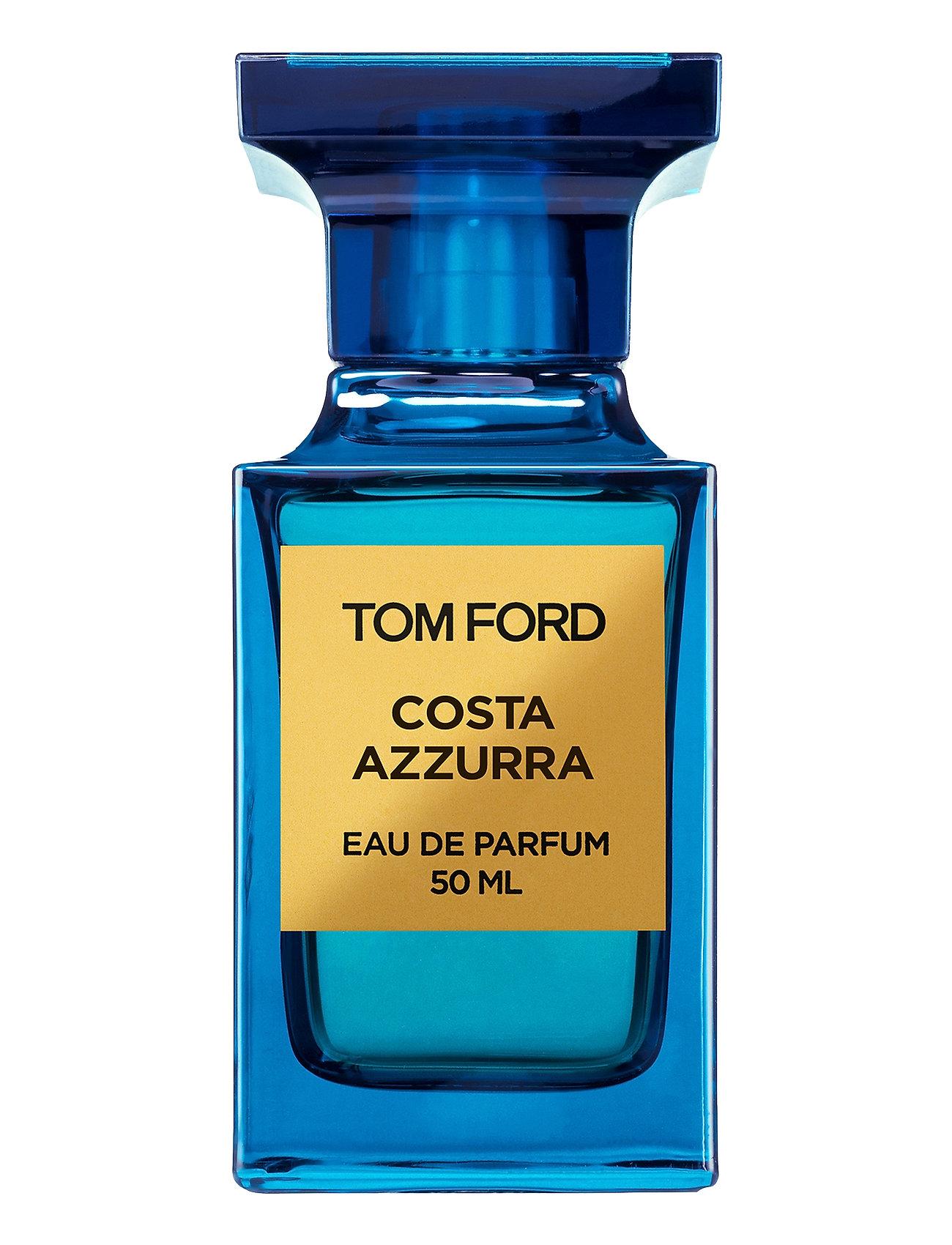 tom ford – Costa azzurra eau de parfum fra boozt.com dk