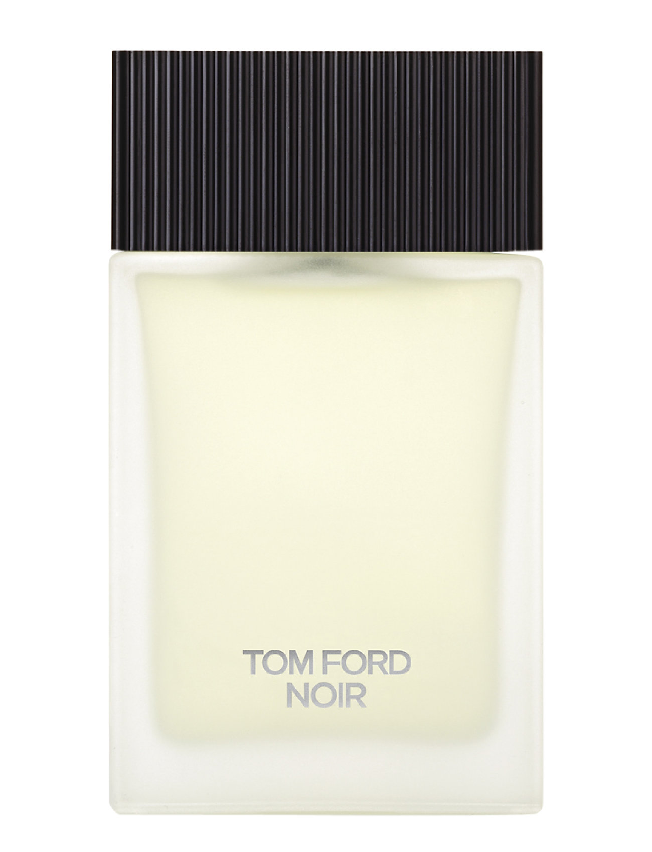 Tom ford tom ford noir eau de toilette fra tom ford – beauty men