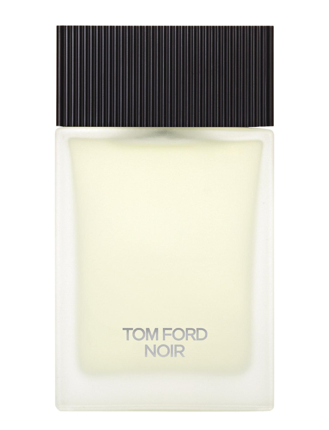 Tom ford noir eau de toilette fra tom ford fra boozt.com dk